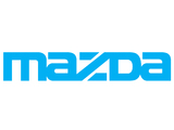 Images of Mazda