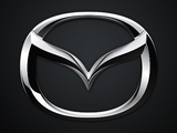 Photos of Mazda
