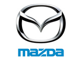Pictures of Mazda