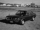 Mazda Luce AP 1972–78 images