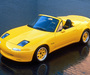 Mazda Club Sport Concept 1989 wallpapers