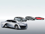 Mazda wallpapers