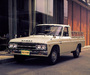 Mazda Proceed 1965–71 images