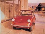 Images of Mazda R360 Coupe 1960–66