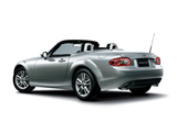 Mazda Roadster 2012 photos