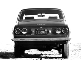 Mazda RX-2 4-door Sedan US-spec 1971–74 wallpapers
