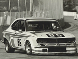 Mazda RX-2 IMSA 1973–74 wallpapers