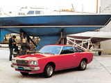 Images of Mazda RX-5 1976–80