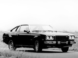 Mazda RX-5 1976–80 pictures