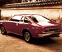 Photos of Mazda RX-5 1976–80