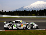 Pictures of Mazda RX-7 GT300 Super GT (FD) 2004