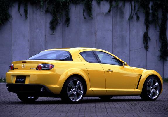 http://img.favcars.com/mazda/rx-8/mazda_rx-8_2001_images_1_b.jpg