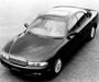 Mazda Sentia (HD) 1991–95 photos