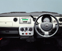 Photos of Mazda Spiano 2002–06