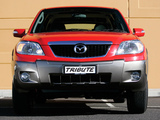 Images of Mazda Tribute AU-spec 2006–08