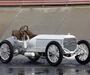 Images of Mercedes 120 PS Rennwagen 1906