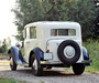 Pictures of Mercedes-Benz 170V Limousine (W136) 1936–42