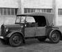Photos of Mercedes-Benz 170VL (W139) 1936