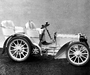 Wallpapers of Mercedes 35 HP 1901