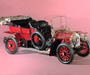 Images of Mercedes-Benz American Mercedes 45 HP 1906–07