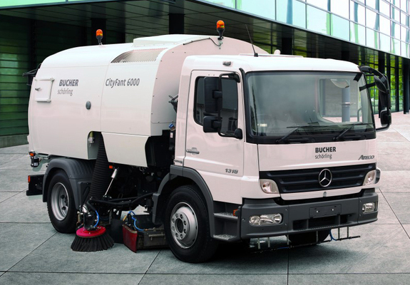 Wallpapers of mercedes benz atego 1318 road service 2005 13 for Mercedes benz roadside service