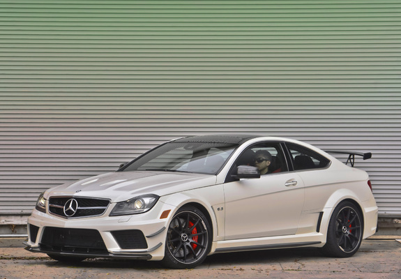 2016 Mercedes Amg C43 Coupe Geneva 8 further Wallpaper ab further Mercedes S63 Amg Coupe Review Pictures besides 2012 Mercedes Benz C63 AMG l also Pictures Mercedes Benz C 63 Amg Black Series Coupe Us Spec C204 2012 282739 1024x768. on mercedes amg coupe