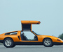 Images of Mercedes-Benz C111-II D Concept 1976