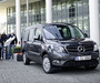 Images of Mercedes-Benz Citan Crewbus 2012