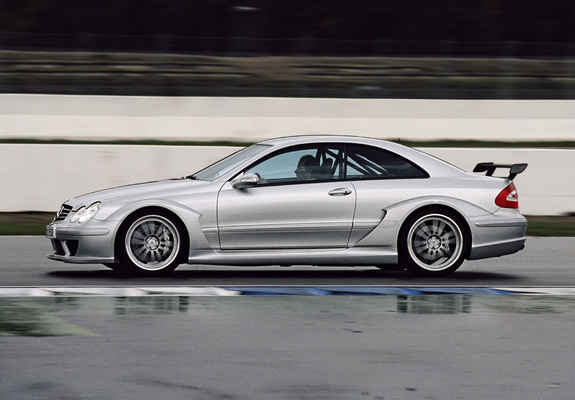 Batterie 463 as well Watch additionally 2005 Mercedes Benz W203 C55 Amg Red as well Mercedes Benz Clk 55 Amg Dtm Street Version C209 2004 Images 265671 1280x960 together with This Mercedes E55 Amg Is Crazily Fast. on mercedes benz clk 55 amg