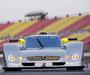 Pictures of Mercedes-Benz CLR 1999