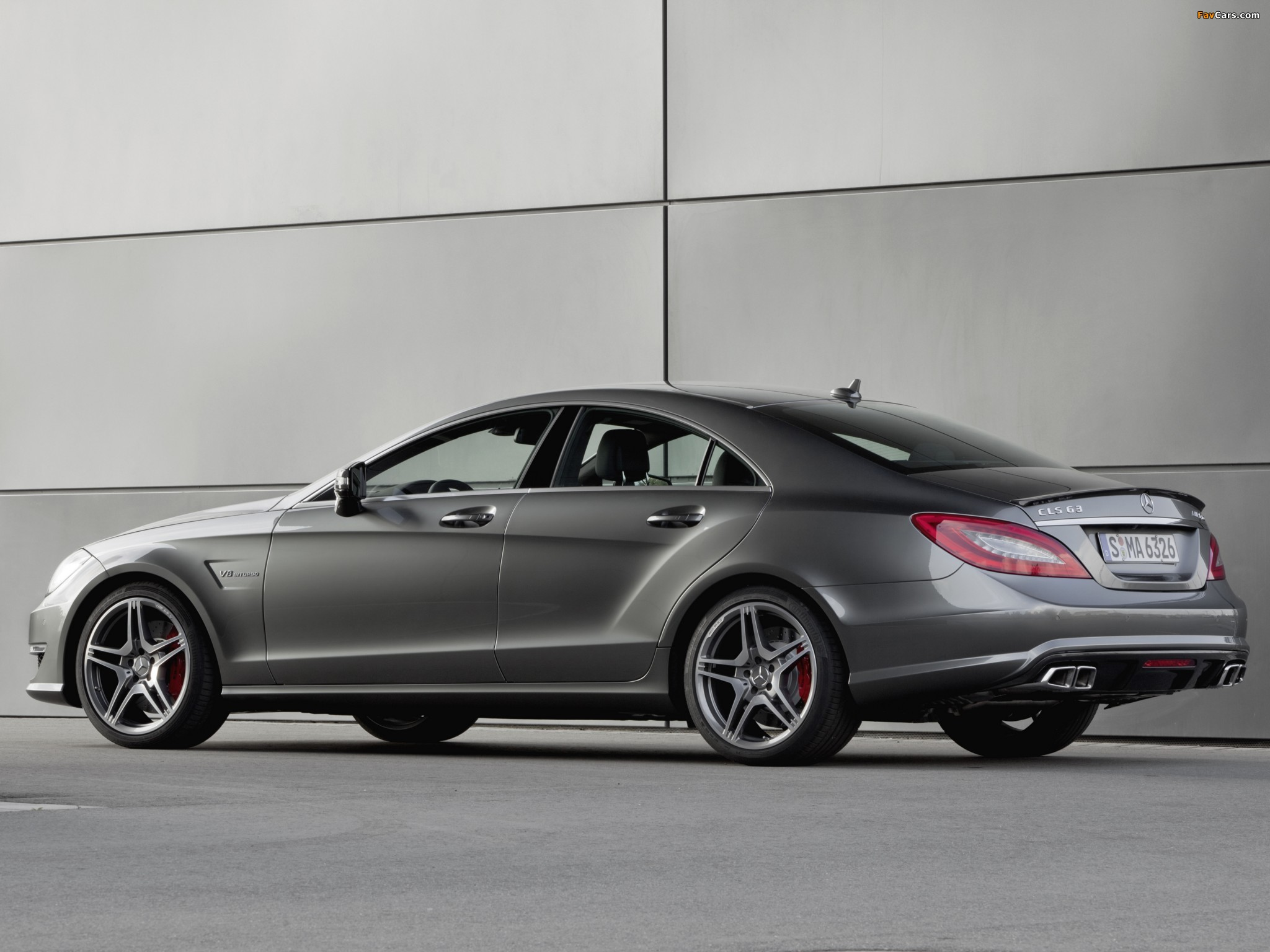 Mercedes benz cls 63 amg c218 2010 images 2048x1536 for 2010 mercedes benz cls