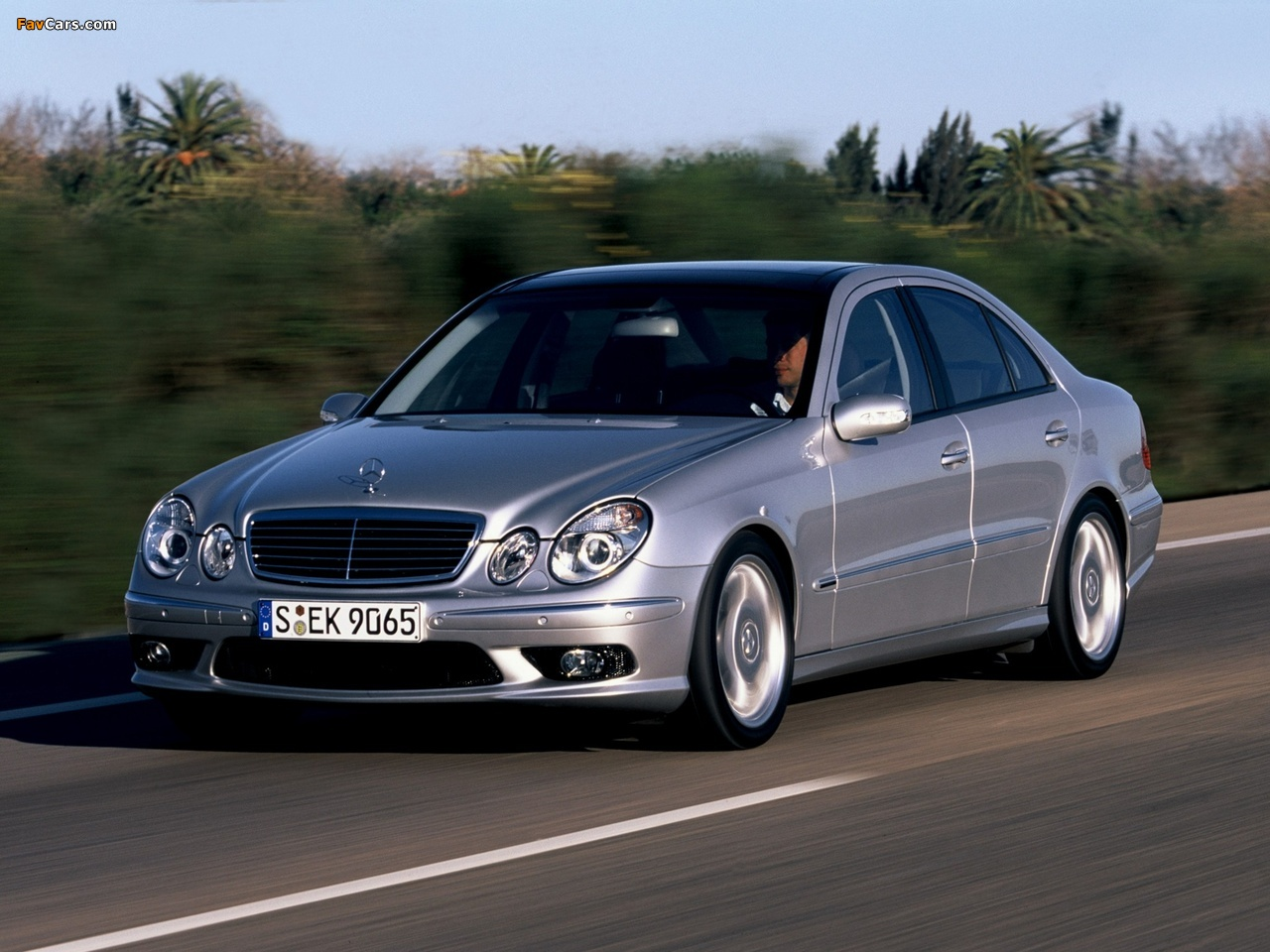 Mercedes benz w211 service manual downloads torrent for Mercedes benz prepaid maintenance