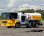 Mercedes-Benz Econic Airport Tanker 1999 wallpapers