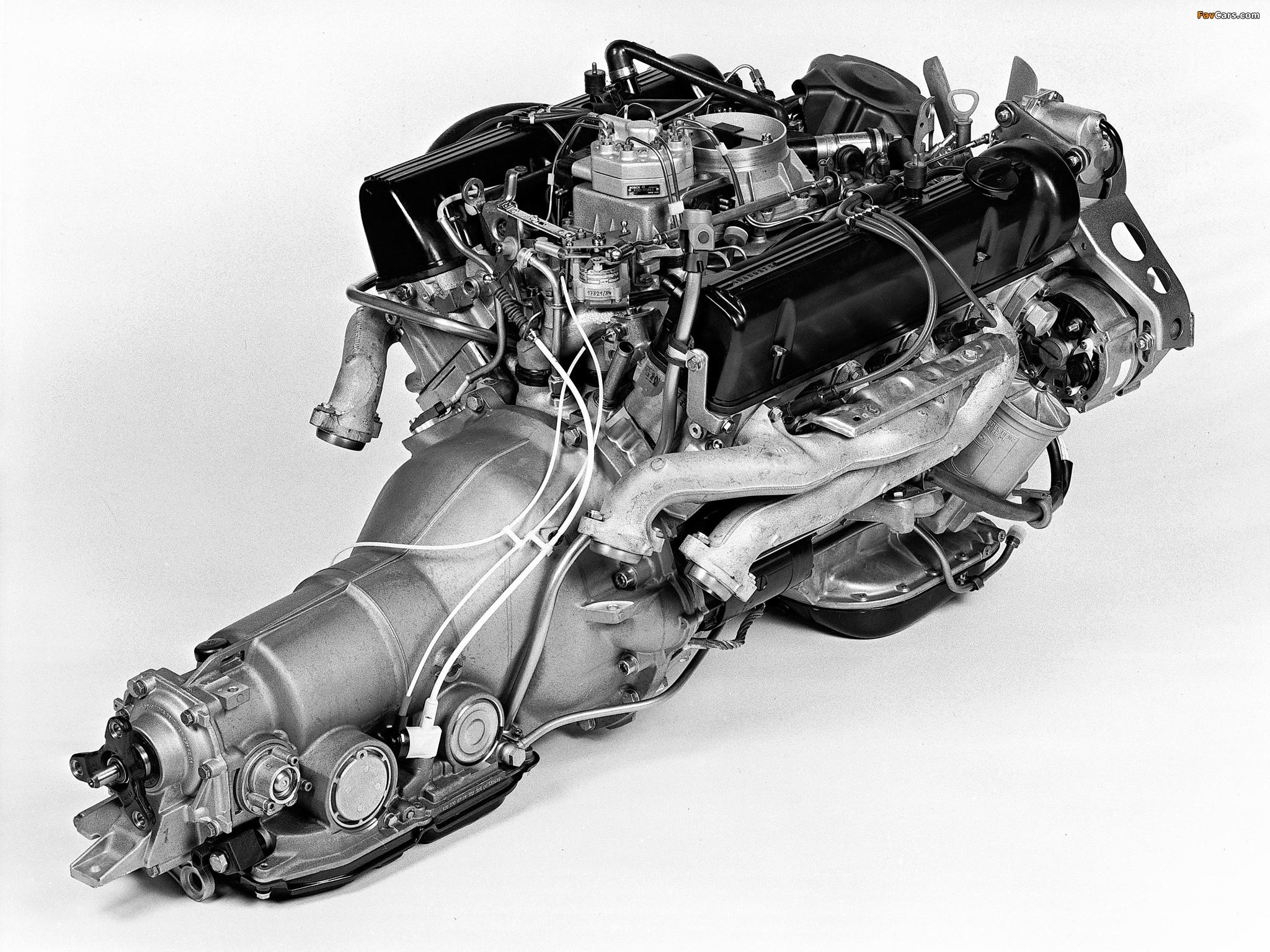 engines mercedes m117 968 images 2048x1536