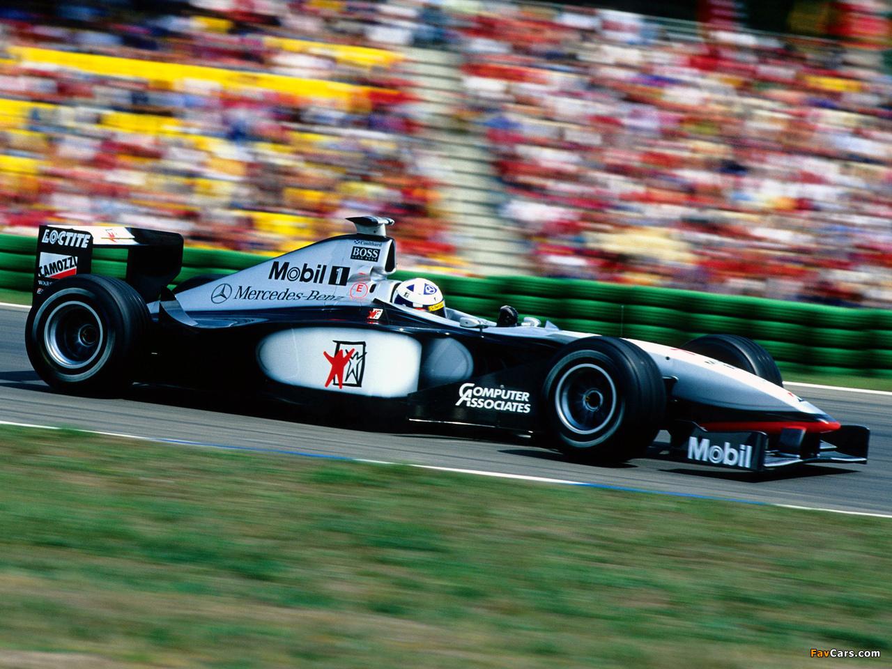 Formula 1 mercedes pictures