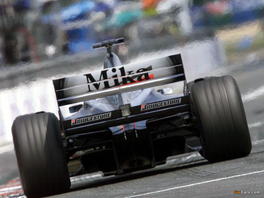 RaceFans  Independent Motorsport Coverage  F1 IndyCar