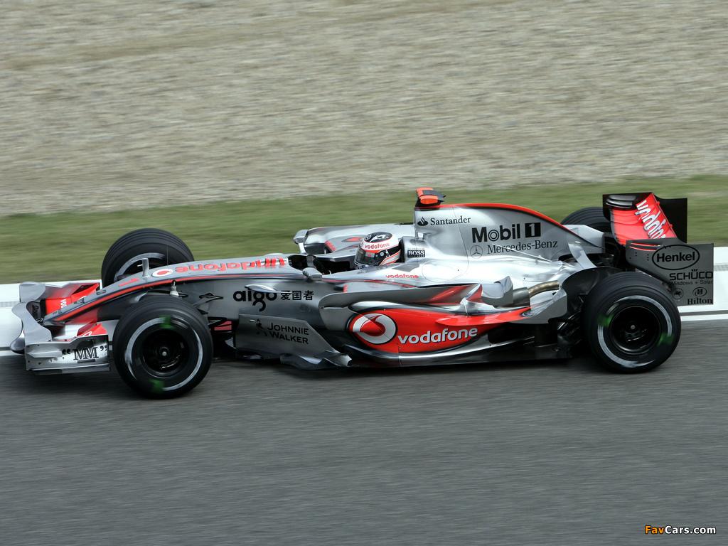Formula 1 car pics