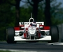 McLaren Mercedes-Benz MP4-11 1996 photos