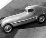 Images of Mercedes-Benz Record Racing Sedan (W25) 1934