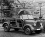 Wallpapers of Mercedes-Benz G5 (W152) 1937–41