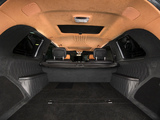 Vilner Studio Mercedes-Benz GL-Klasse (X164) 2012 photos