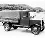 Mercedes-Benz L1 1926–32 images