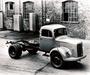 Pictures of Mercedes-Benz LS4500 1953