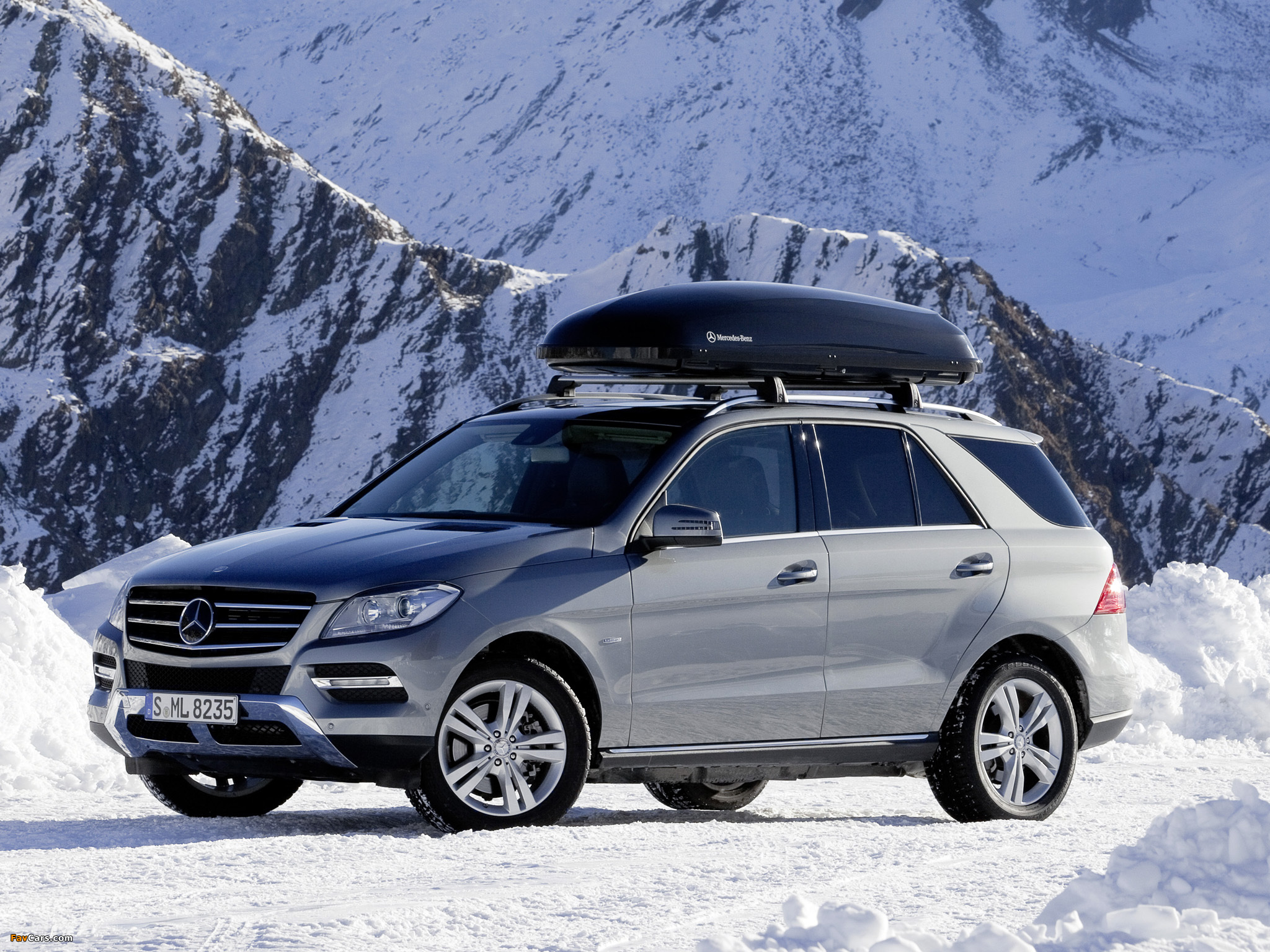 Problems with mercedes ml 350 diesel autos post for Mercedes benz ml350 bluetec review