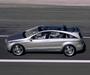 Photos of Mercedes-Benz Vision GST Concept 2002