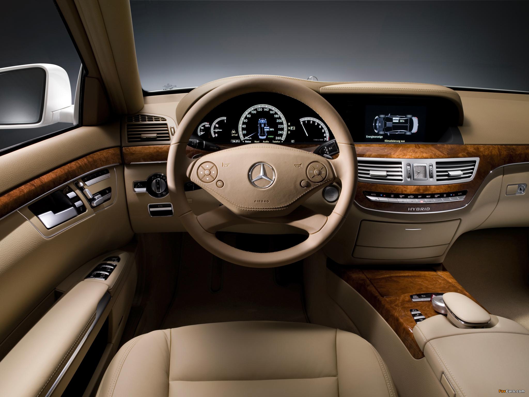 Mercedesbenz s 63 amg w222 allcarzru