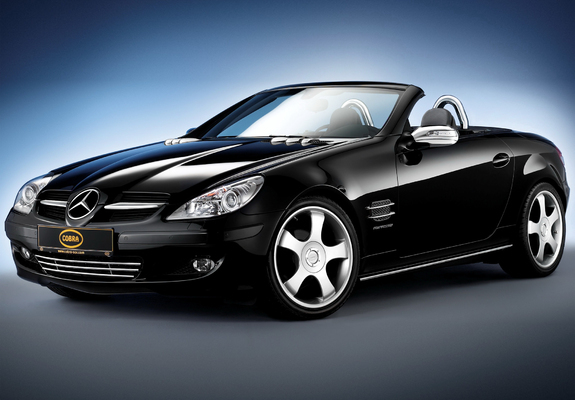 wallpapers mercedes benz slk klasse 2004 7. Black Bedroom Furniture Sets. Home Design Ideas
