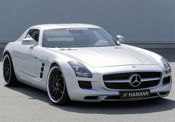 Images Mercedes Benz Sls 2010 6 B Jpg