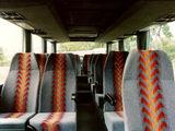 Wallpapers of Ikarus-Mercedes-Benz 542 1990