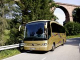 Images of Mercedes-Benz Tourino (O510) 2006